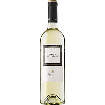Raventós i Blanc Vino blanco Perfum Blanc Cataluña botella 75 cl 75 cl