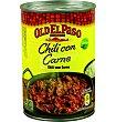 Chili con carne 418 g Old El Paso