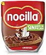 Crema de cacao con avellanas Vaso 190 g Nocilla