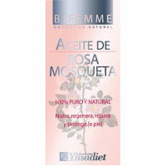 BIOFEMME Aceite Rosa Mosqueta 30 ml