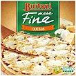 Masa Fina pizza de 4 quesos  estuche 300 g Buitoni