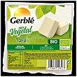 Tofu Bio gerblè 250 g Gerblé
