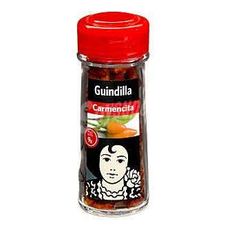 Carmencita Cayena guindillas Bote de 16 g