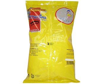 LA CLEMENTINA Patatas deshidratadas 150 Gramos