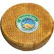 Isla Bonita queso curado ahumado elaborado con leche cruda 100 gramos BOLAÑOS