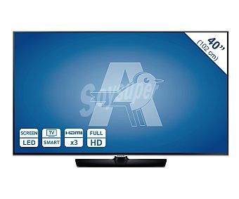 """Samsung Televisión 40"""" UE40H5500 1 unidad"""
