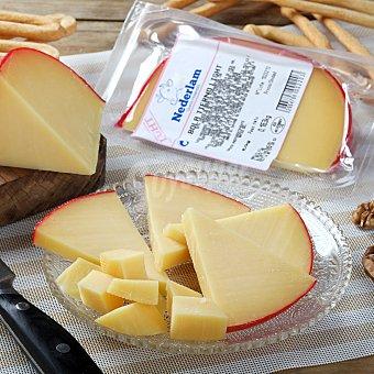 Juan Luna Cuña queso edam 220g
