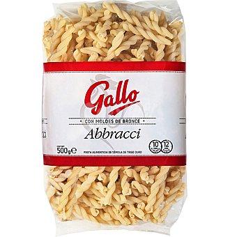 Gallo Abbracci gourmet 500g