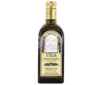 VEA Aceite de oliva virgen extra Botella de 500 ml