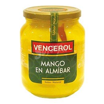 Vencerol Mango en almíbar 700 g