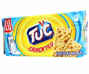 Tuc Crackers  250 g