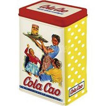 COLA CAO Cacao soluble lata 1500 g