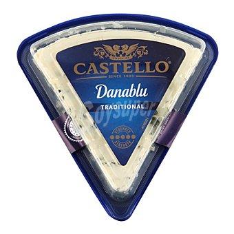 Arla Queso azul Castello Danablu 100 g