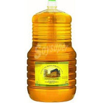 Torreprieto Aceite de oliva virgen extra Garrafa 5 litros
