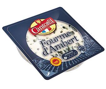Cantorel Queso Fourme d`ambert 150 Gramos