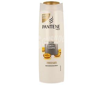 Pantene Pro-v Champú anticaspa Bote de 400 ml