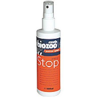 BIOZOO AXIS ANIMAL STOP Repelente para gatos y perros Spray 200 ml