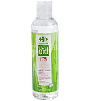 Carrefour Bio Agua tónica facial Bote de 200 ml