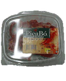 Picantones enteros 800 GRS