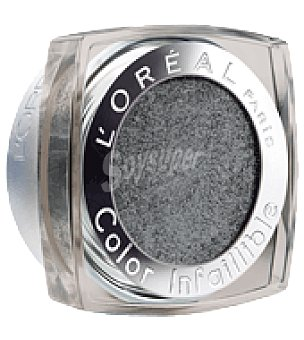 Infalible L'Oréal Paris Sombra 20 1 ud