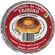 Tocinillo de cielo Tarrina 100 g Carmelina
