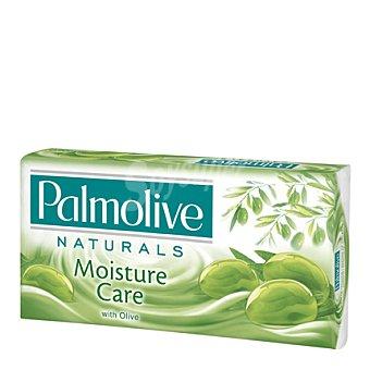 NB Palmolive Pack jabon pastilla orignal verde Pack 3x90 g