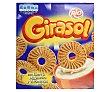 Galletas 600 gr Rio