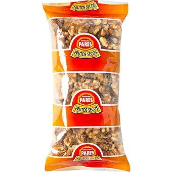 Productos pares nueces en grano envase 180 g
