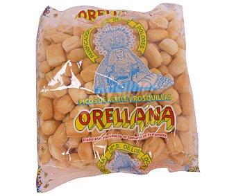 Orellana Pitiklines Bolsa 250 g