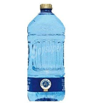Mondariz Agua mineral 2,5 l