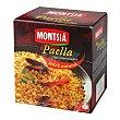 Kit arroz paella 618 g Montsià