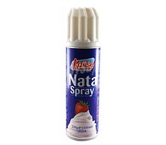 Kalise Nata spray 250 ml
