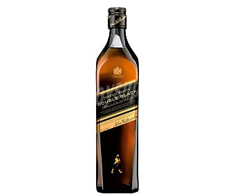 Johnnie Walker Whisky Double Black 70 cl