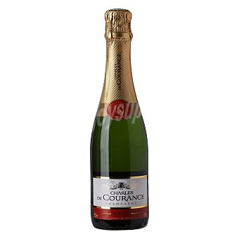 Courance Champagne brut 37.5 cl