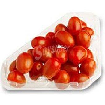 Tomate Cherry de pera Bandeja 250 g