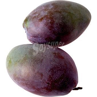 Mango de Málaga selección al peso Unidad 350 g