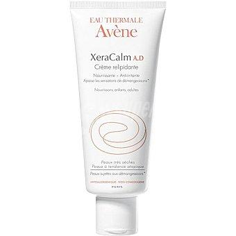 Avène Xeracalm A.D. crema relipidizante para pieles muy secas que calma el picor Frasco 200 ml
