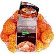 Mandarina Bolsa 1 kg El Corte Inglés