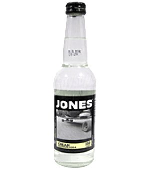 Jones Soda Cream Flavour 330 ml
