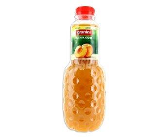 Granini Néctar albaricoque Fresh Mix 1L