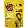 Perlas de mostaza envase 250 g envase 250 g Jamie oliver