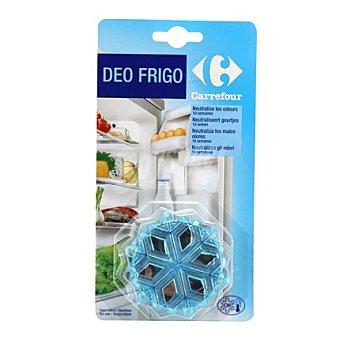 Carrefour Absorbeolor frigorífico 40 g