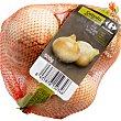 Cebolla dulce Malla de 500 g Carrefour
