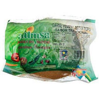 Biosurya Carne vegetal setian tofu Bandeja 280 g