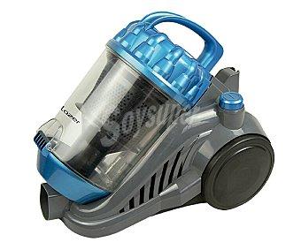 LAZER EV-820 Lazer EV-820 Aspirador Sin Bolsa