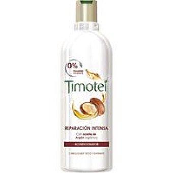Timotei Acondicionador de miel-aguacate Bote 300 ml