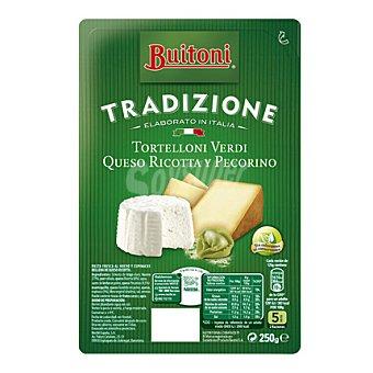 Buitoni Tortelloni verdi al formaggio 250 g