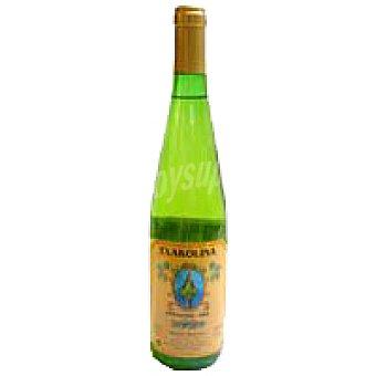 D.O. Bizkaia N.S. ANTIGUA Txakoli Botella 75 cl