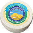 Pajonales queso de cabra curado graso elaborado con leche cruda peso aproximado pieza 1,5 kg BOLAÑOS