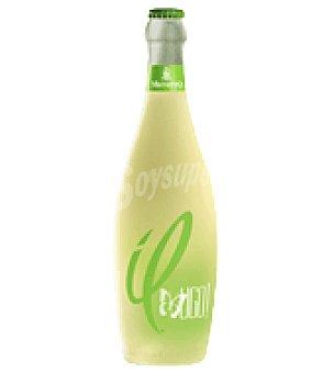 Mionetto Vino espumoso blanco 75 cl